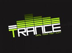 trance-music-making-software