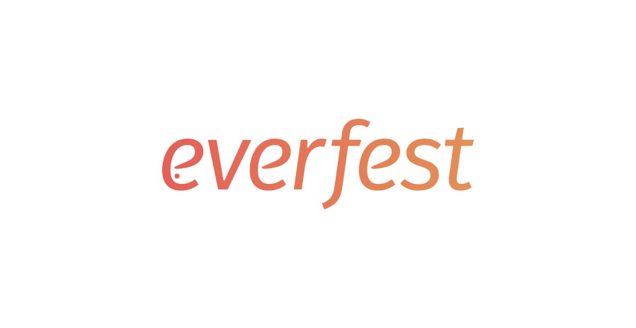 EverFest Chooses San Antonio Coffee Festival as the Top December 2015 Event