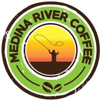 #4 Medina River Coffee