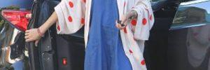Mila Kunis Pictures