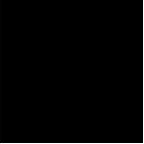Stafford Highlanders Circle Logo