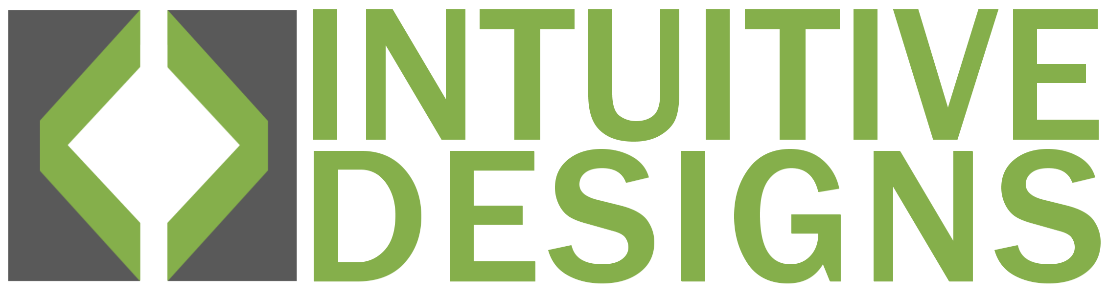 Intuitive Designs LLC
