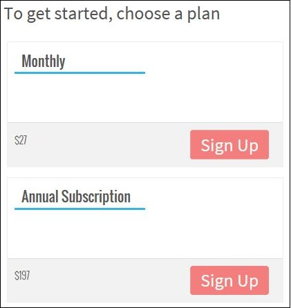 asi-subscribe-choose-plan-outline