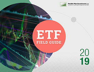 All Star Investor | Make money in the ETF market with our