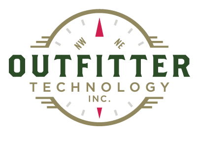 Outfitter Technology, Inc.