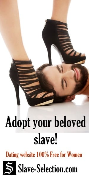 How to Control Your Submale - Femdom Lifestyle