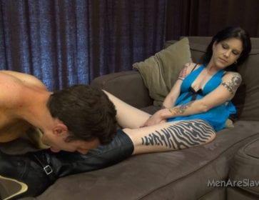 Nikki benz naked hot porn