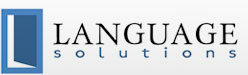Language Solutions