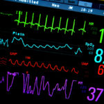 All Vital Signs Are Good but the Patient is Dying – The Employee Engagement Silver Bullet?