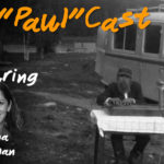 """Alina Tubman on the """"PaulCast""""… Audit the Finance Department?"""