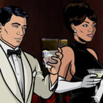 """The Incentive """"Archer"""" Rule"""