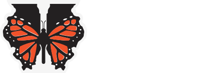 Illinois Monarch Project
