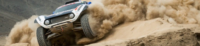 Esportes Motor.com