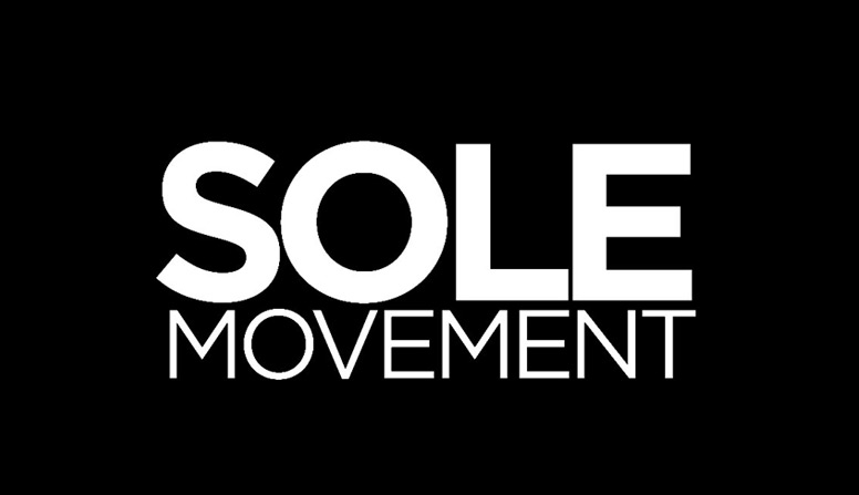 Sole Movement - Your Local Source for the Latest in Street and Sneaker Culture