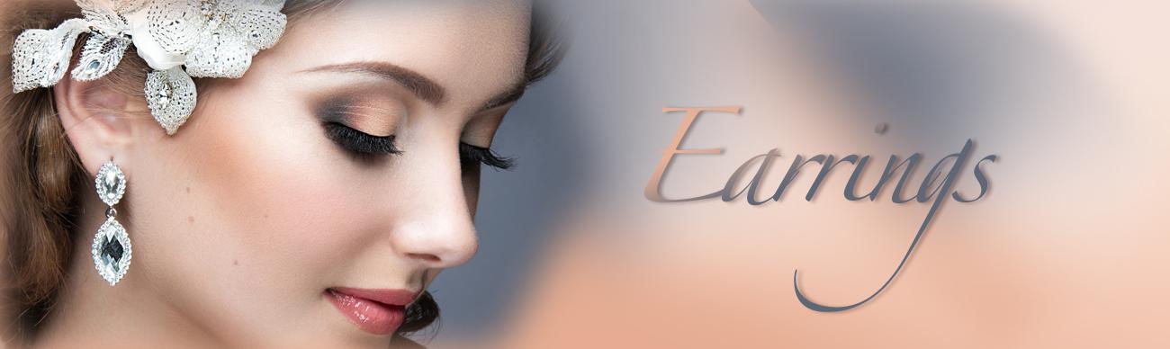 EarringsMastUsed