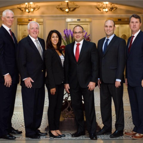 Wealth Management Strategies of Central Florida