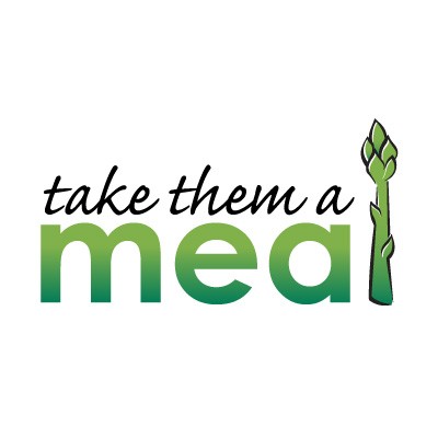 Take Them A Meal