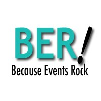 Because Events Rock