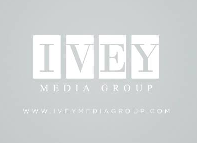 Ivey Media Group, LLC