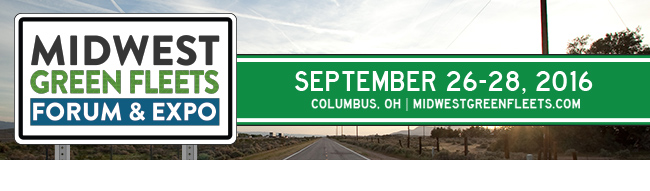MGFF 2016: Network with Hundreds of Fleets Across the Midwest!