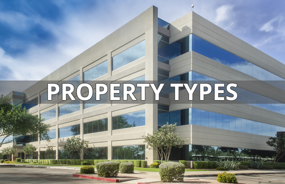 PROPERTY TYPES COLOR