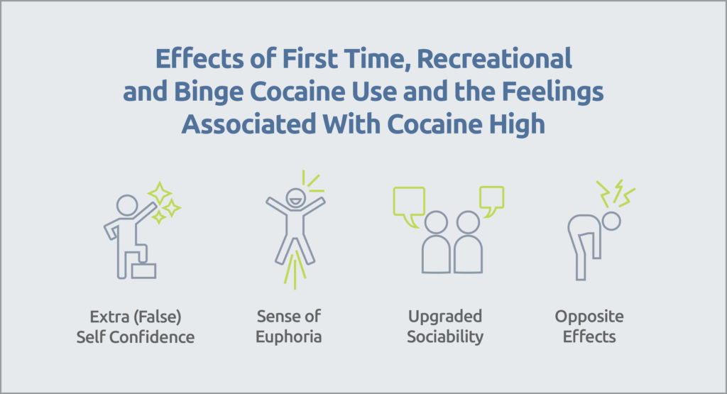 Cocaine Abuse And Addiction Facts And Statistics