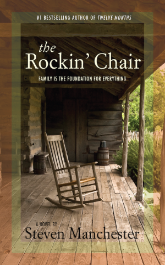 Rockin_Chair_front_covere2e71edbc91b