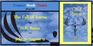 fall-of-icarus-banner