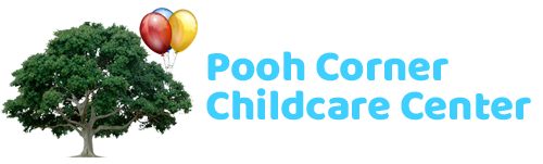Pooh Corner Child Care Center - Ashland, VA