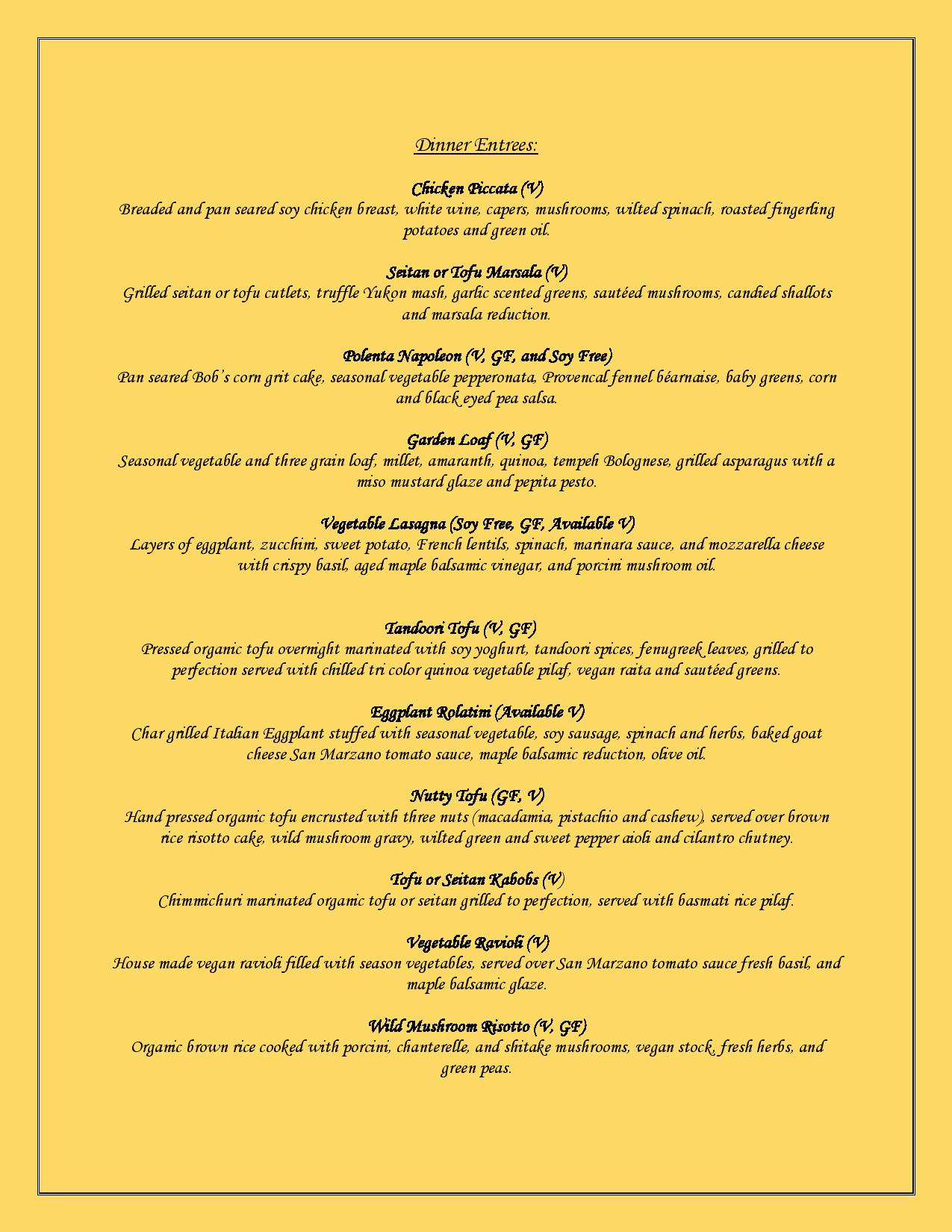 Walnut Grille Catering Menu-page-004