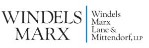 Windrels-Marx-Logo-300x97