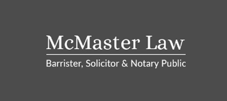 MCMASTER LAW 450x200-2