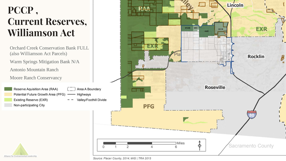 Sunset Area Site Analysis Slide__Page_16