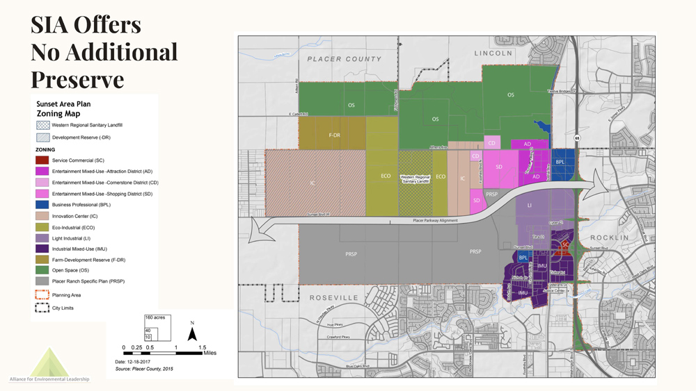 Sunset Area Site Analysis Slide__Page_18