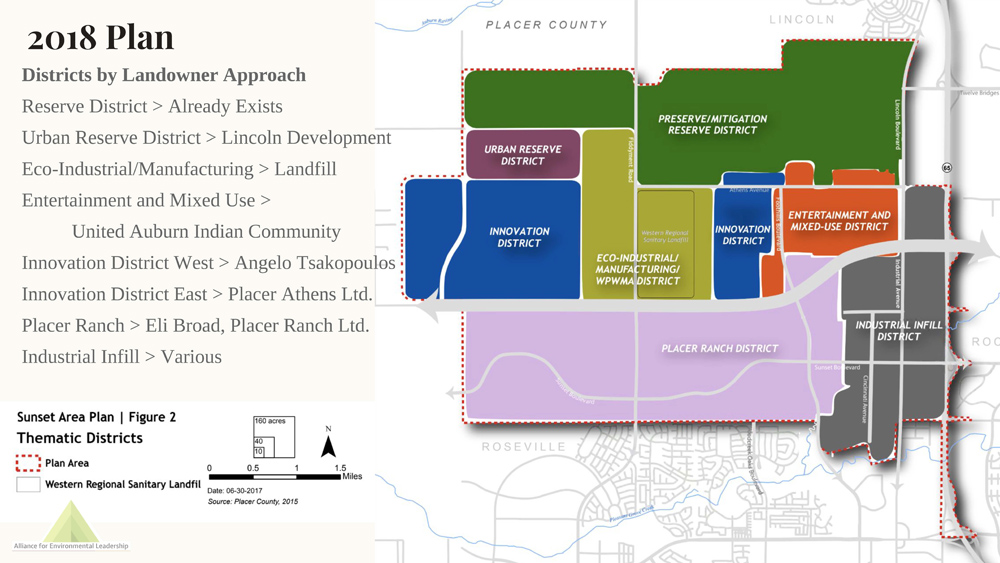 Sunset Area Site Analysis Slide__Page_36