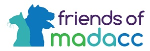 Friends of MADACC