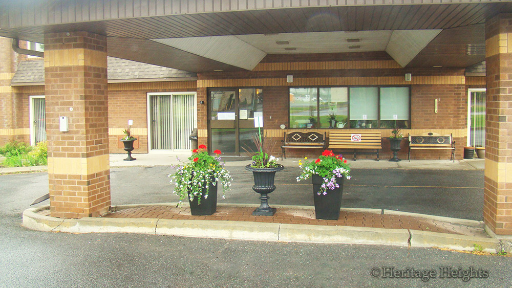 heritage-heights-retirement-homes