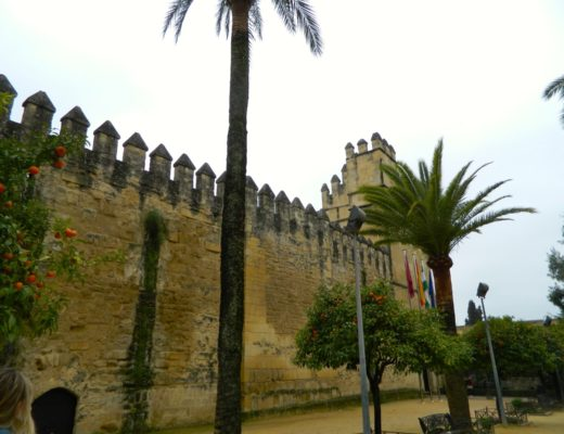 Córdoba, Quickly: Enjoy This Terrific Town