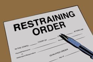 Atlanta Restraining Order Lawyer