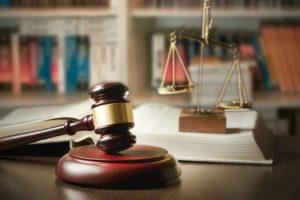 Atlanta Contempt Lawyer