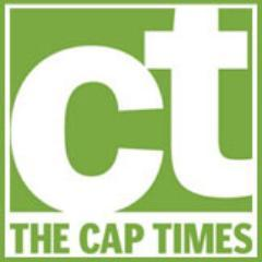 Capital Times
