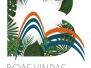Boas Vindas Residentes 2019