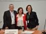 Reunião Mensal - Abril | 2013