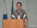 Igor Eli Balassiano