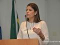 Juliana Lacerda Santos Reis