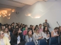 SBDRJ_ReuniãoMensal_Jun2017_-2