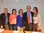 Reunião Mensal - Maio | 2013