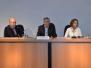 Reunião Mensal - Março | 2013