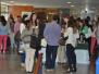 Reunião Mensal - Setembro | 2013