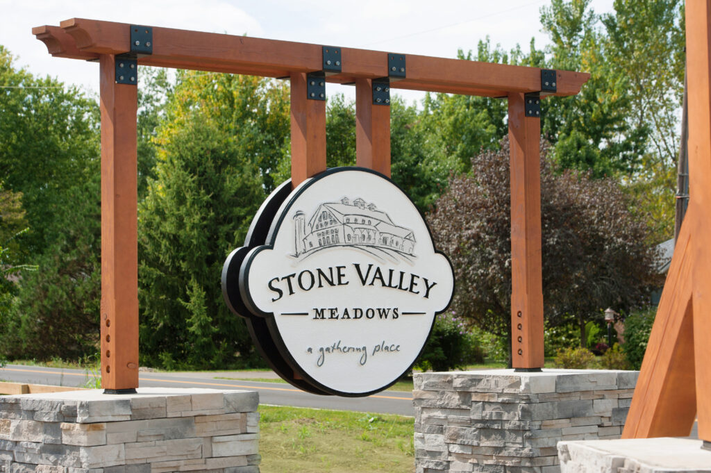 Stone-Valley-Meadows_Flourish-and-Co-Consulting_0100